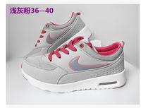 Free Shipping fashion canvas men shoes sneaker Men Women Canvas Shoes Sports shoes size36--44