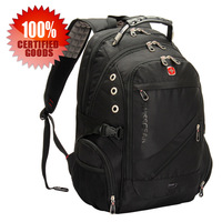 Swiss Gear Pegasus travel backpack - Classic fashion backpack - laptop business backpack