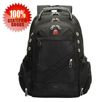SwissGear Pegasus travel backpack - Classic fashion backpack - laptop business backpack Free Shipping