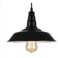 Loft2 mini aluminum cap pendant light/DIA 25CM/Free Shipping