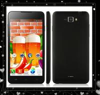 "JiaKe F1W 3G mobile Phone MTK6572 3G smartphone Android 4.2.2 854X480 512M+4GB Rom 5.0""  JiaKe F1W bluetooth WIFI cell phone"