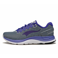 2014 women LUNARGLIDE 5.0 running shoes blue female LUNAR 5.0 sports shoes walking shoes blue 3colors size 36-40