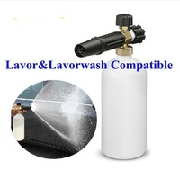 Pressure Washer Lavor&Lavorwash Compatible Snow Foam Lance