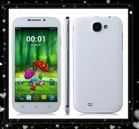 "5"" TengDa DK 9006 mobile phone MTK6582 Android 4.2 512M RAM 4GB ROM DK 9006 3G Smartphone 2MP+8MP Camera Quad core GPS Bluetooth"