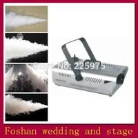 fog machines for sale,remote control fog machine,dj fog machine