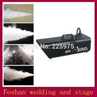 stage effect fogging machine,smoke fog machine,low fog machine sell on Aliexpress