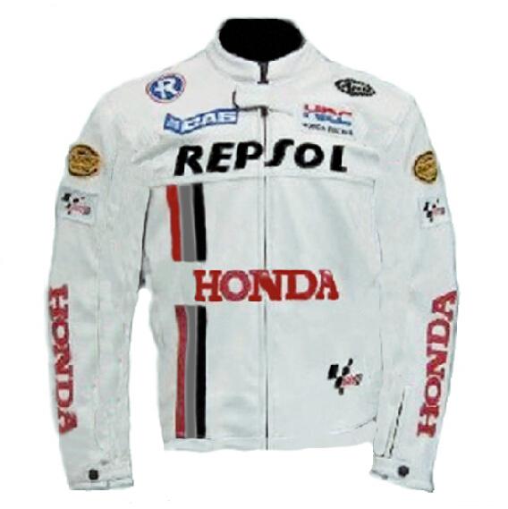 Honda Motorcycle Jackets For Men Honda Men Brand Motorcycle