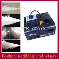disco light fog machine,fog smoke machine,fogging machine / thermal fogger