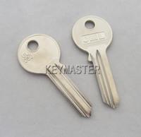 UL050 Key Blank Foreign Trade House Door Blanks Keys Wholesale