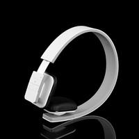 HiFi stereo Bluetooth Wireless headband headphones headset sports stereo headset best for laptop computer Free shipping China
