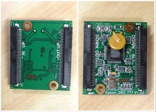 DX7 printhead Decryption board (use for Dx7 Chinese printer )(China (Mainland))