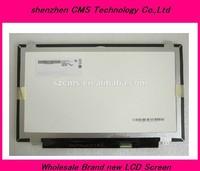 Wholesale Original Brand new B140HAN01.2 B140HAN01.1 Laptop LCD screen LED Screen IPS LCD display EDP Connector 30PIN 1920*1080