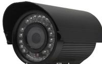 ONVIF 2 megapixel full hd 1080P IR DAHUA IP camera / outdoor high speed dome DAHUA ip network camera with IR