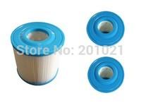 Monalisa hot tub filter 193 x185 x 79 hole