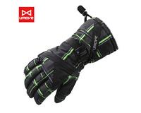 CH-22 New 2014 snowboard gloves Winter ski gloves warm fashion Gloves winter waterproof in men snowboard snow board Motorcycle