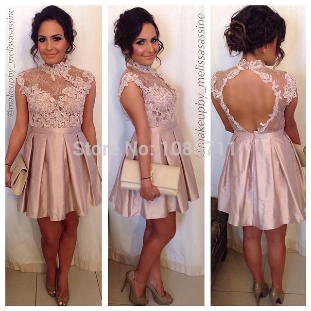 Платье для подружки невесты Onlineformals  87878
