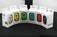 Selfie Handheld Camera Phone Wireless Bluetooth Remote Control Shutter Monopod holder Shutter for gopro Digital Camera & Phone