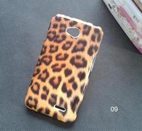For LG L70 D320 D325 L65 D285 D280,Flower Soft silicone case,1pcs/lot,free shipping