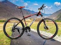 Запчасти для велосипедов Fxsaga 14 fx14 3 412