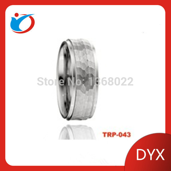 2014 hot selling 50% saving& free shipping bird rings maker from china ring factory(China (Mainland))