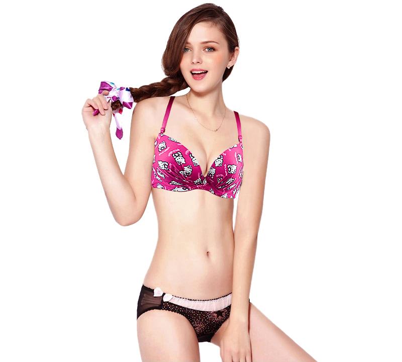 Junior latin model teen topless