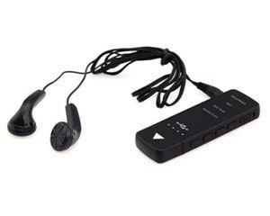 Цифровой диктофон Other Desiner HQ /8 Mp3 SZC-3630