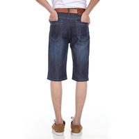 2014 Summer New Arrival brand men's jeans Shorts, Denim Men Short Pants Good quality men's trousers