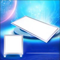 Free shipping led panel light 300x300 16W high brightness led ceiling light white /warm white light&lighting