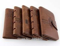 New 2014 Men Wallets Male Purse Genuine Leather Wallet Zipper Men's Clutch Purses GLW013