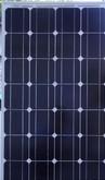 200w 100w*2  solar panel for 12V system, monocrystalline, photovoltaic panel, solar module