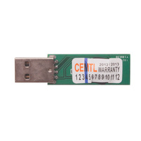 Wholesale Licznik 4.8 with USB with free shipping