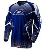 2014 NEW motocross Jerseys Dirt bike cycling bicycle MTB downhill shirts motorcycle t shirt Racing Jersey M L XL RTY