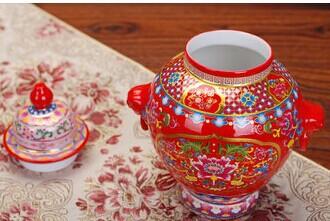 ceramic craft 2014.7.19-a-44-1(China (Mainland))