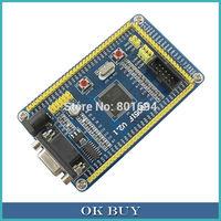 C8051F020 Development Board C8051F Mini System With USB Cable