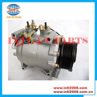 HS-110R /HS110R 57881 58881 auto a/c compressor for Honda CRV-CR-V 2.0 2.4 2002-2006 38810-PNB-006 38810PNB006 38810 PNB 006