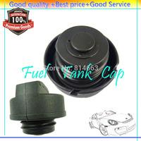 Free shipping  New Fuel Tank Cap Gas (YXGAD001)For Passat TT Jetta A4 Beetle GTI Rabbit Cabrio 1J0201553A  240 54002 589
