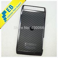Battery Back Cover For Motorola Droid Razr XT910