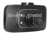 Car DVR,mini HD car camera recorder,car recorder,vehicledvr dash cam,140 degree wide angle,Novatek,G-sensor,up to 8,16G,32G
