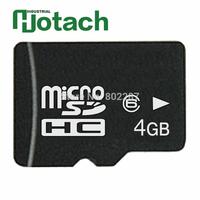 Memory card 4gb with tf card real capacity
