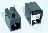 Free shipping+replacement dc jack for HP Pavilion ZE series ZE1000/ ZE1100/ ZE1200/ ZE4000/ ZE4200/ ZE4100/ ZE4300
