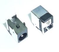 Free shipping+replacement dc jack for Compaq EVO: N110, N150, N180, N200, N400, N410, N600