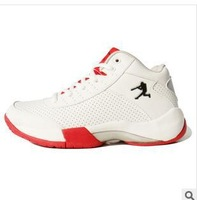 2014 best selling hot sale Free Shipping Wholesale Famous Trainers Retro XI 11 men and women Sports Basketball Shoes525