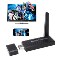GOOD PRODUCT!! Cheapest Miracast Dongle HDMI 1080P TV Stick DLNA Airplay WiFi Display Receiver for Mobile Tablet PC