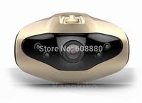 Car DVR,mini car camera recorder,car recorder,Full HD,Night Vision, 30FPS 4LED 1.5''140 degree wide angle,Novatek,up to 8,16,32G