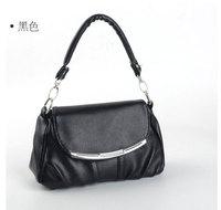 Coin purse quinquagenarian shoulder bag cross-body bag small bag day clutch female handbag