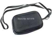 koolehaoda Brand Universal Hard Compact Digital Camera Case Bag For Nikon Canon Sony etc.