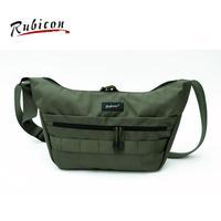 episode casual fashion bag waterproof lightweight shoulder bag factory direct  tool kit bag tool box bag