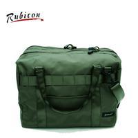 waterproof bag large openings Sports \u0026 Leisure Fitness Factory Direct R-8021 tool kit bag tool box bag