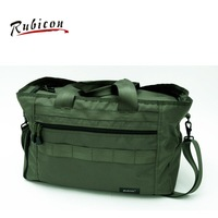 large capacity sports and fitness leisure bag waterproof bag factory direct R-8018 tool kit bag tool box bag