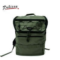 The new Outdoor Backpack Backpack shipping mountaineering tourism and leisure tool kit bag tool box bag